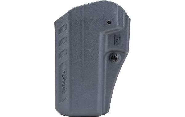 BLACKHAWK! Standard A.R.C. IWB Holster – Glock 43 product image