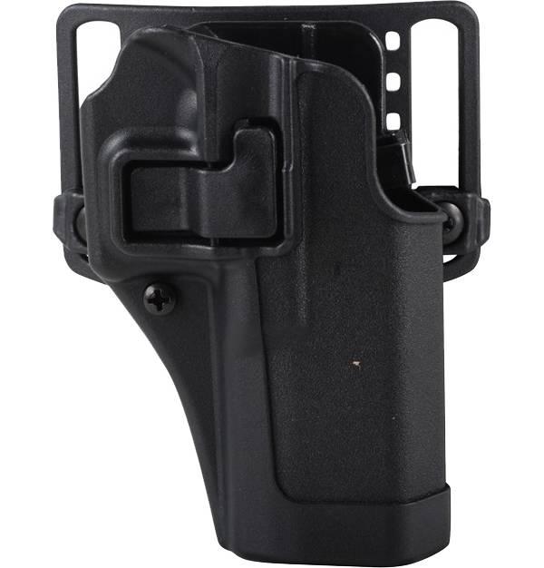 BLACKHAWK! SERPA CQC Holster – Glock 17/22/31 product image