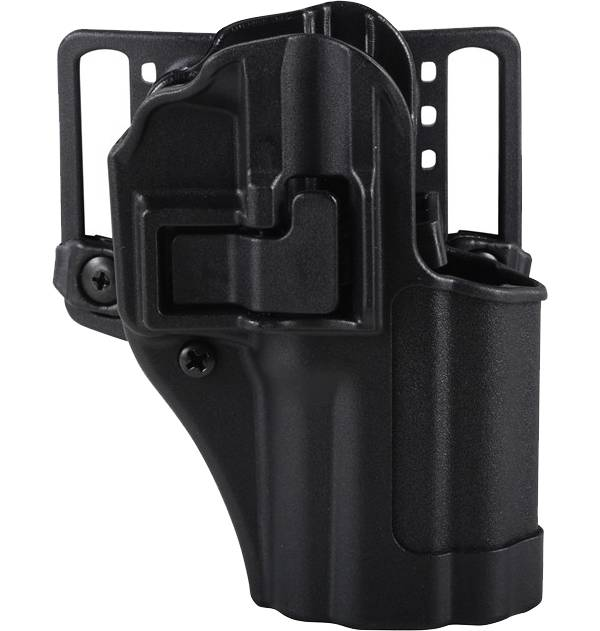 BLACKHAWK! SERPA CQC Holster for Springfield XD product image