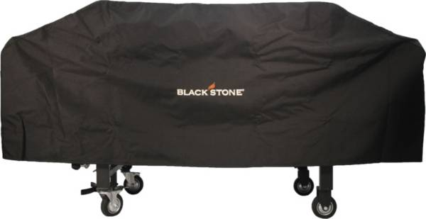 """Blackstone 36"""" Griddle & Grill Cover product image"""