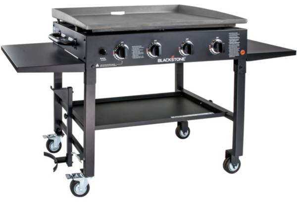 "Blackstone 36"" Griddle Cooking Station product image"