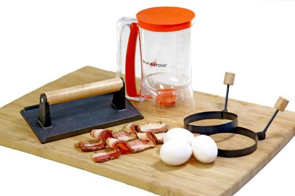 Blackstone Breakfast Kit product image