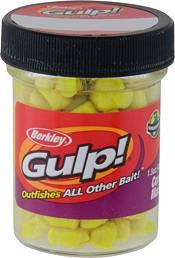 Berkley Gulp! Corn Nuggets Dough Bait | DICK'S Sporting Goods
