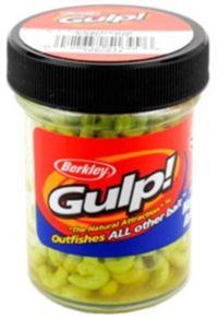 Berkley Gulp! Maggot Soft Bait | DICK'S Sporting Goods