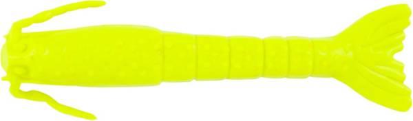 Berkley Gulp! Shrimp Soft Baits product image