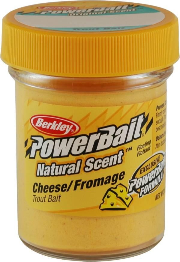 Berkley PowerBait Natural Scent Trout Dough Bait product image