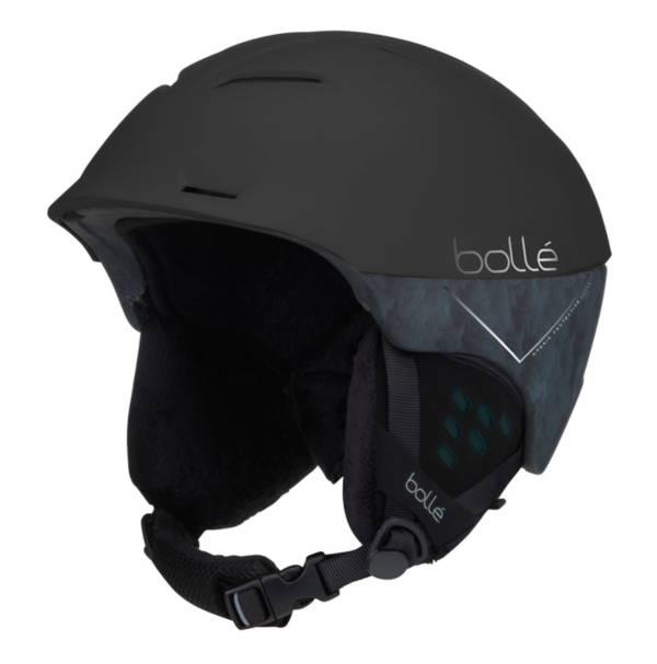Bolle Adult Synergy Snow Helmet product image