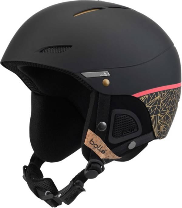 Bolle Women's Juliet Snow Helmet product image