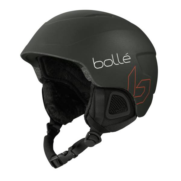 Bolle Youth B-Lieve Snow Helmet product image