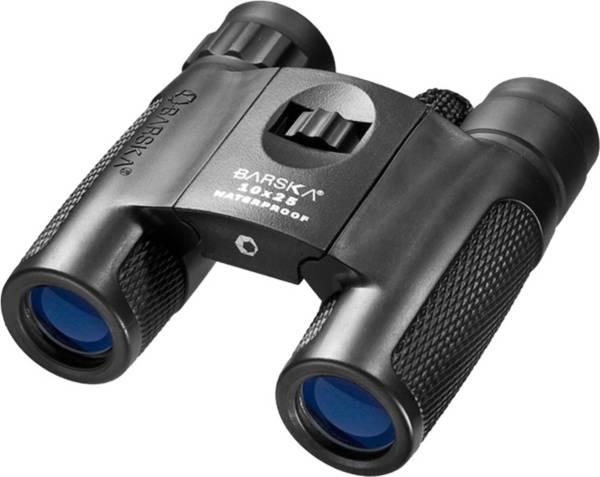 Barska Blackhawk 10x25 WP Binoculars product image