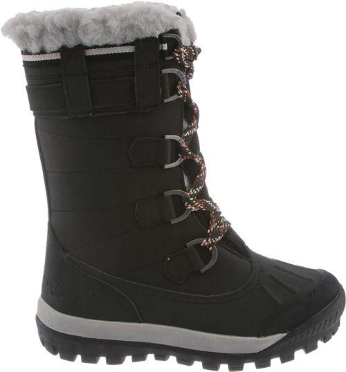aeb515a05b8b BEARPAW Women s Desdemona Waterproof Winter Boots