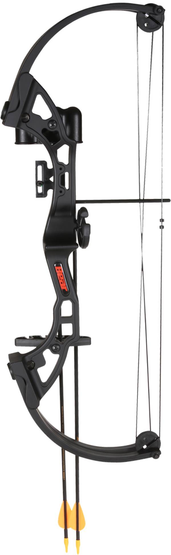 Bear Archery Youth Brave Compound Bow Package product image