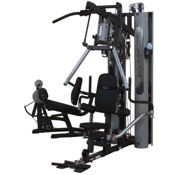 Body Solid G10B Bi-Angular Home Gym product image