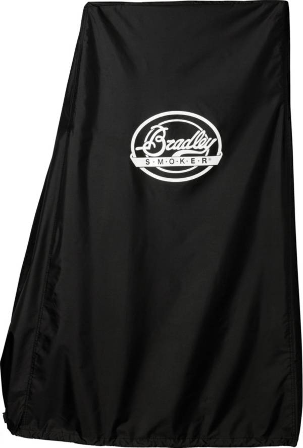 Bradley Smoker 76L Weather Resistant Cover product image
