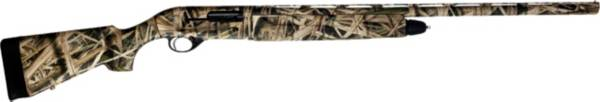 Beretta A300 Outlander Shotgun - Mossy Oak Shadow Grass Blades product image