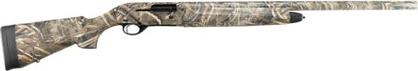 Beretta A300 Outlander Shotgun product image