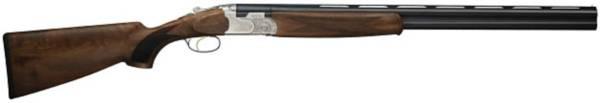 Beretta 686 Silver Pigeon I Over/Under Shotgun product image
