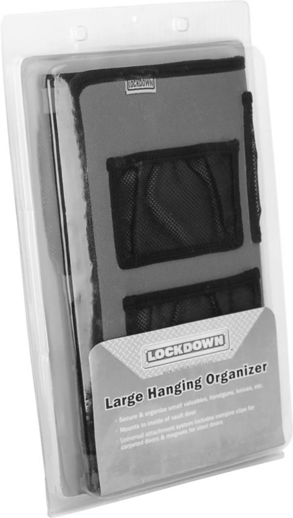 Lockdown Large Hanging Organizer product image