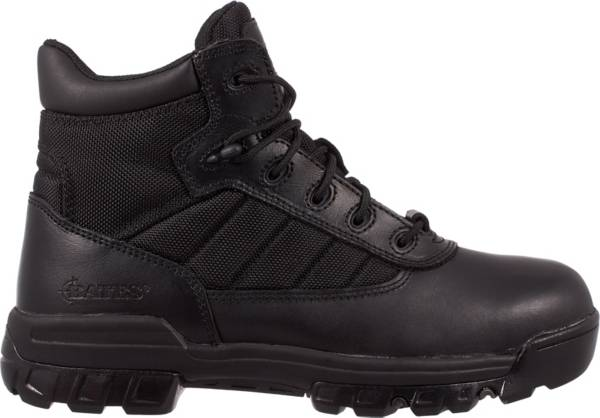 Bates Men's Tactical Sport Boots product image