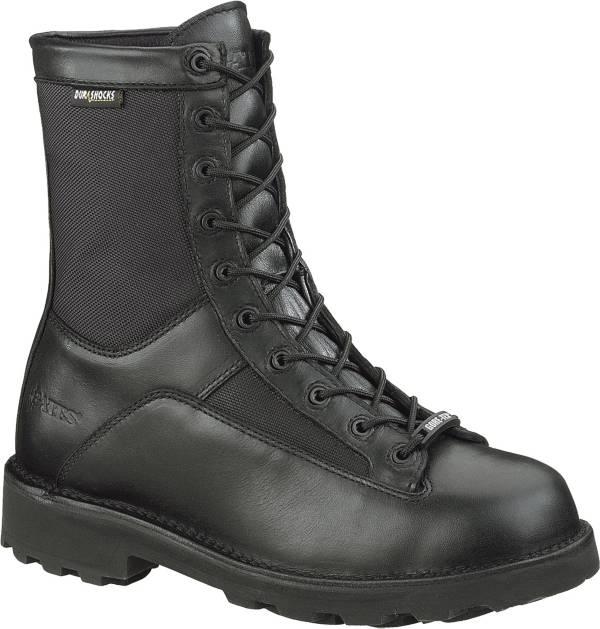 """Bates Men's DuraShocks 8"""" Waterproof Work Boots product image"""
