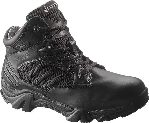 "Bates Men's GX-4 4"" GORE-TEX Work Boots product image"