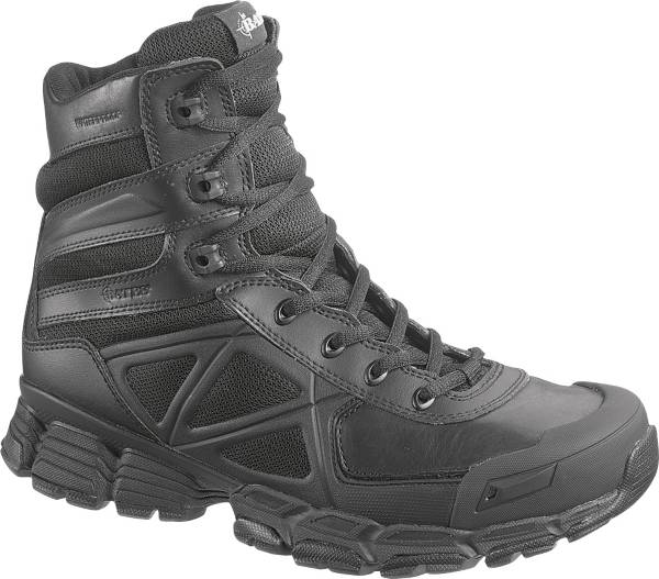 Bates Men's Velocitor Waterproof Side Zip Work Boots product image