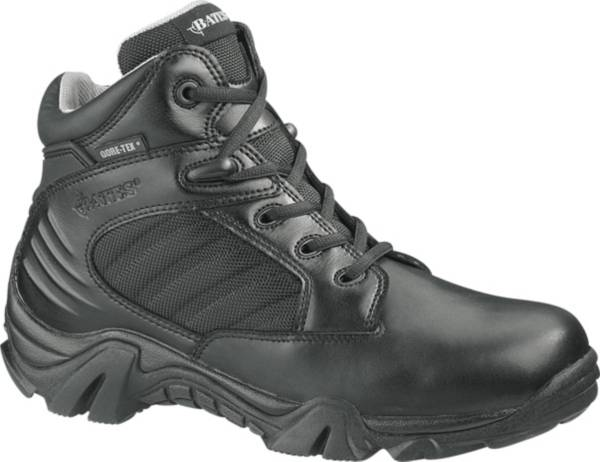 """Bates Women's GX-4 4"""" GORE-TEX Work Boots product image"""