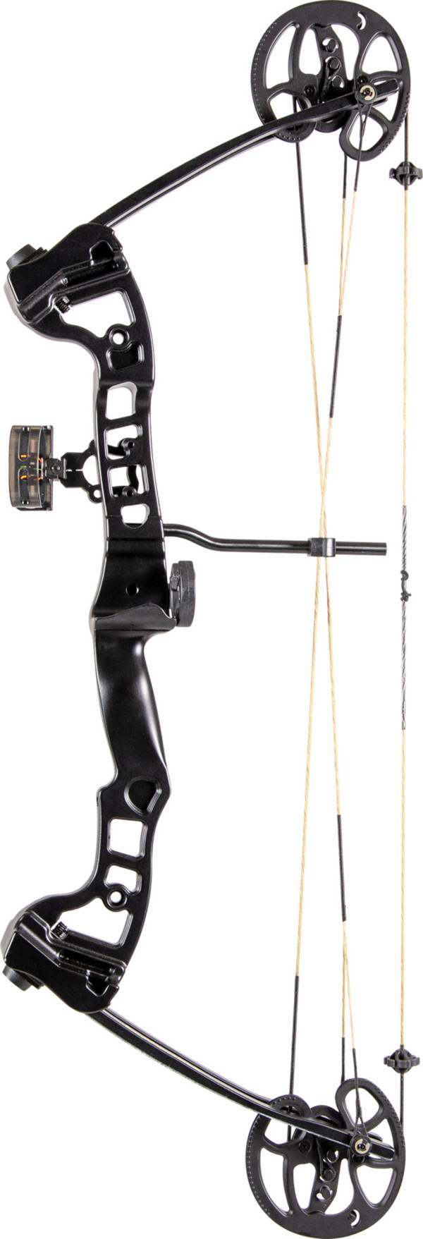 Barnett Vortex Lite Youth Compound Bow Package product image