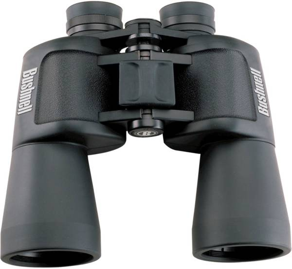 Bushnell Powerview 10x50 Porro Prism Binoculars product image