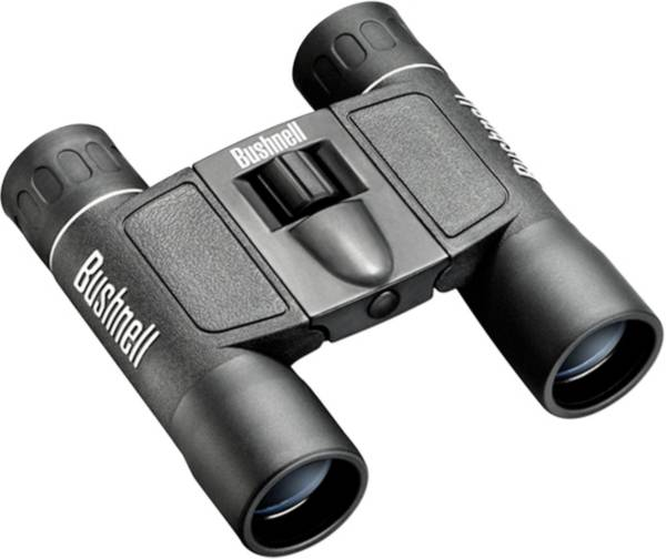 Bushnell Powerview 10x25 Roof Prism Binoculars product image