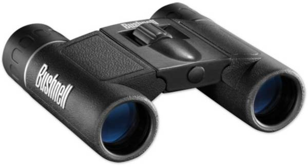 Bushnell Powerview 8x21 Binoculars product image