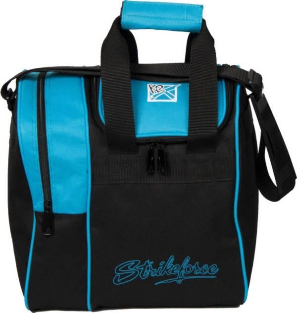KR Strikeforce Rook Single Bowling Bag product image