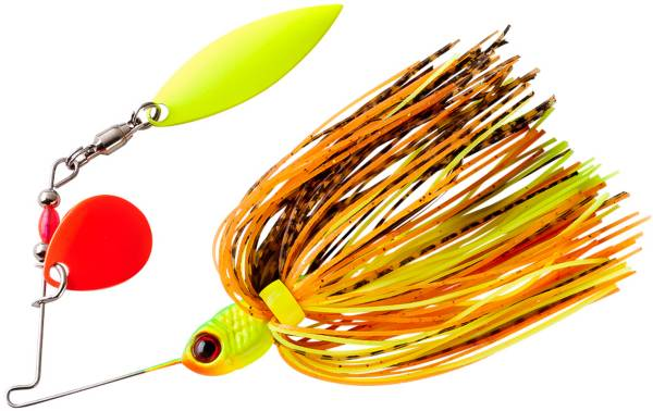 BOOYAH Pond Magic Spinnerbait product image