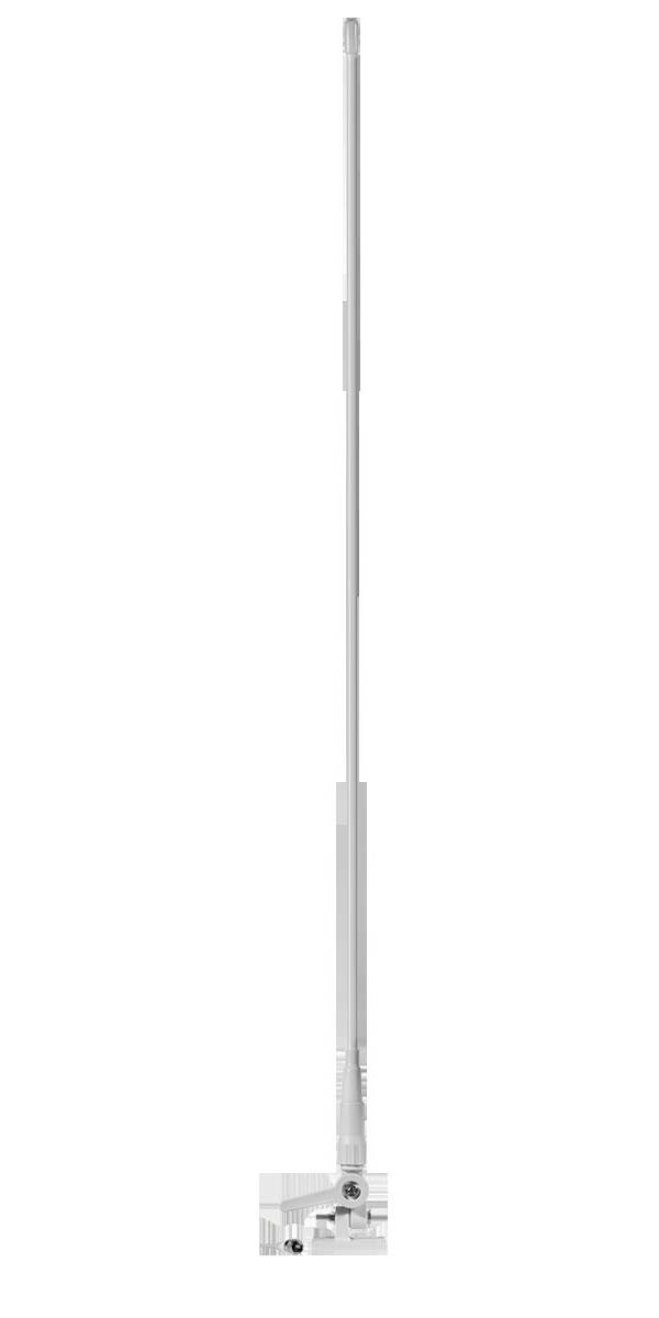 Cobra Fiberglass VHF Antenna product image