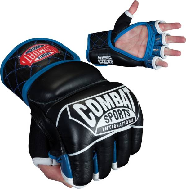 Combat Sports Mma Hammer Fist Training Gloves Dick S Sporting Goods