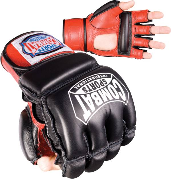 Combat Sports MMA Bag Gloves product image