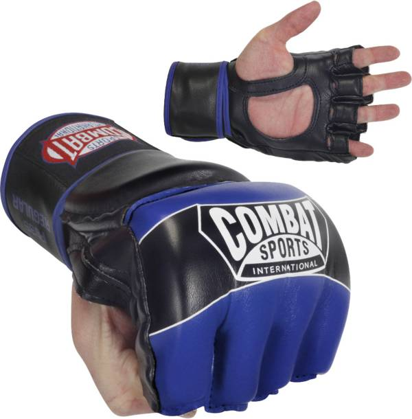 Combat Sports Pro Style MMA Gloves product image