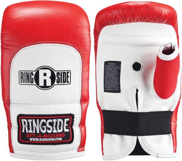 Ringside Professional Bag Gloves product image