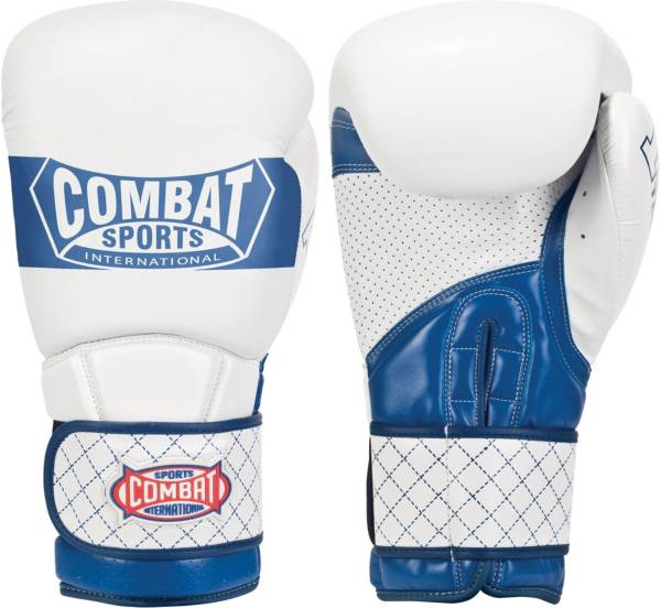 Combat Sports IMF Tech Boxing Sparring Gloves product image