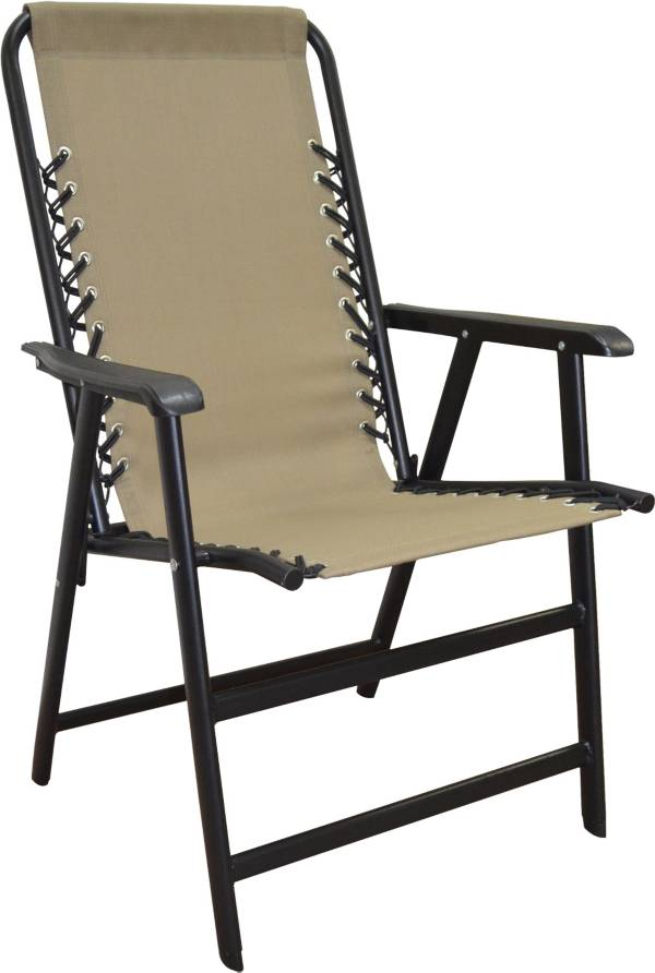 Caravan Sports Suspension Chair product image
