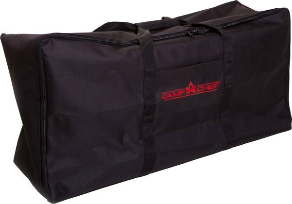 Camp Chef 2 Burner Stove Carry Bag product image