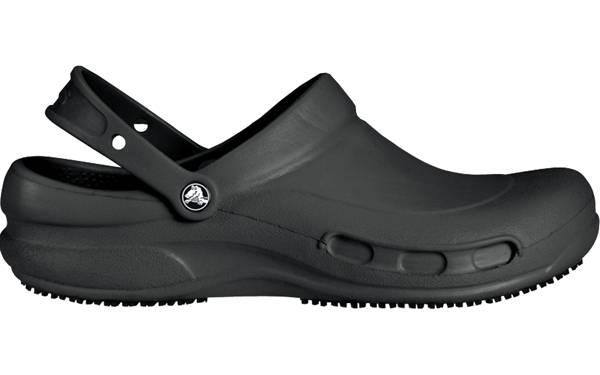 Crocs Adult Bistro Clogs product image