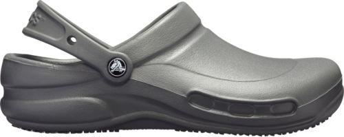 b80c6670e61d Crocs Adult Bistro Clogs