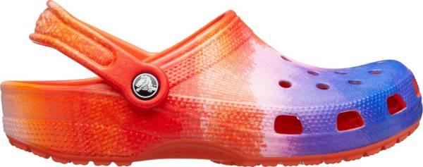 Crocs Adult Classic Clogs product image