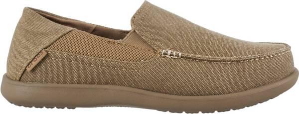 Crocs Men's Santa Cruz Slip-On Shoes product image