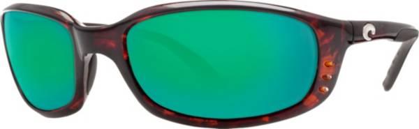 Costa Del Mar Brine 580G Polarized Sunglasses product image