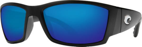 Costa Del Mar Corbina 580 Polarized Sunglasses product image