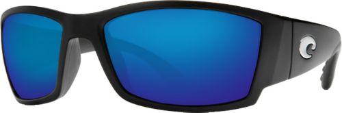 f35058eb09 Costa Del Mar Men s Corbina 580 Polarized Sunglasses