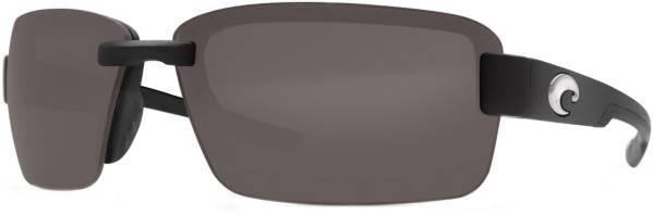 Costa Del Mar Men's Galveston 580P Polarized Sunglasses product image