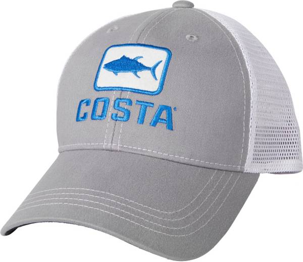Costa Del Mar Men's Trucker Hat product image